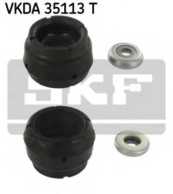 SKF VKDA 35113 T купить в Украине по выгодным ценам от компании ULC