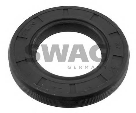 SWAG 62 91 9571 купить в Украине по выгодным ценам от компании ULC