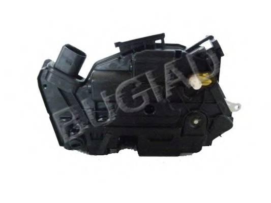 BUGIAD BSP24462 купить в Украине по выгодным ценам от компании ULC