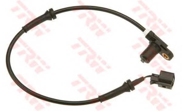 TRW GBS2520 купить в Украине по выгодным ценам от компании ULC