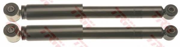 TRW JGT1150T купить в Украине по выгодным ценам от компании ULC