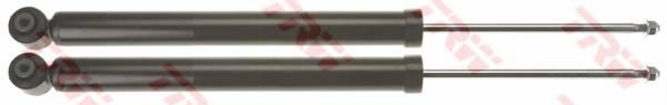 TRW JGT1216T купить в Украине по выгодным ценам от компании ULC