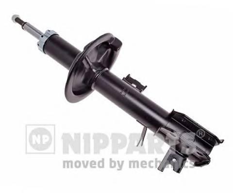 NIPPARTS N5508021G купить в Украине по выгодным ценам от компании ULC