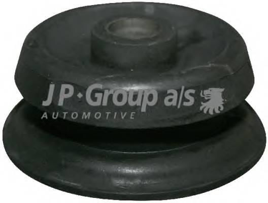 JP GROUP 1142350400 купить в Украине по выгодным ценам от компании ULC