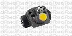 CIFAM 101-967 купить в Украине по выгодным ценам от компании ULC