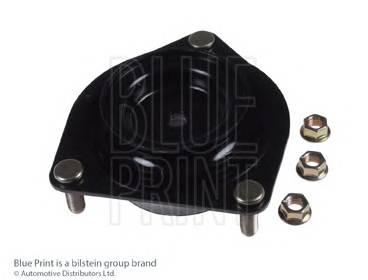 BLUE PRINT ADM58077 купить в Украине по выгодным ценам от компании ULC