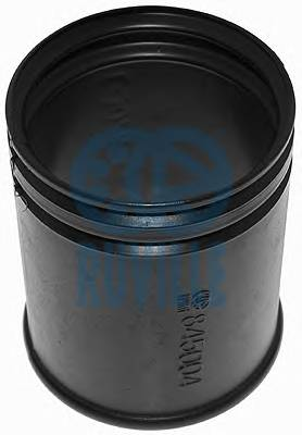 RUVILLE 845004 Защитный колпак / пыльник, а