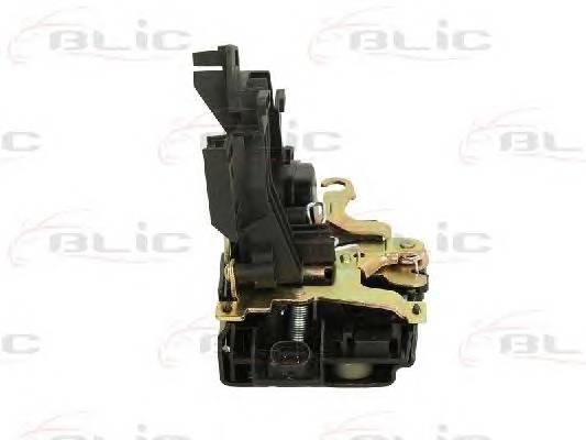 BLIC 601001039421P купить в Украине по выгодным ценам от компании ULC