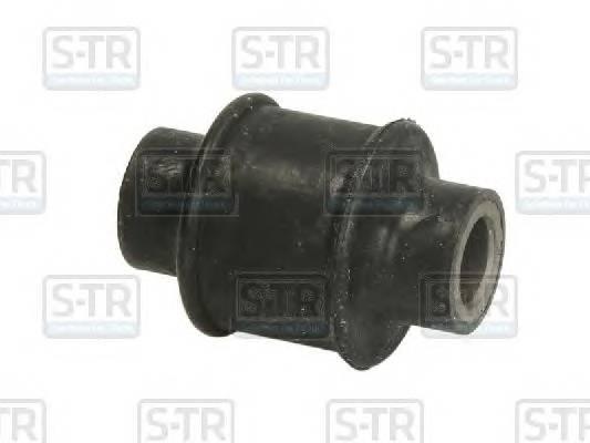 S-TR STR120741 купить в Украине по выгодным ценам от компании ULC
