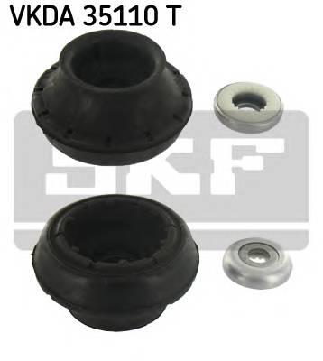 SKF VKDA 35110 T купить в Украине по выгодным ценам от компании ULC