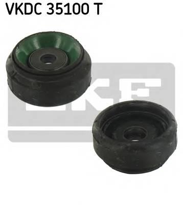 SKF VKDC 35100 T купить в Украине по выгодным ценам от компании ULC