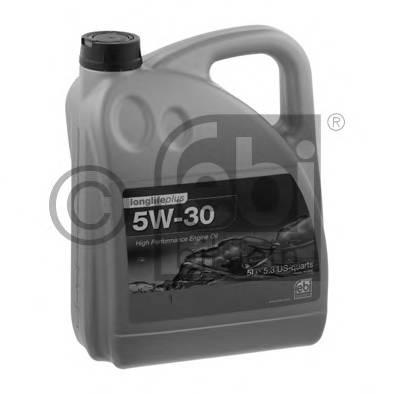 FEBI BILSTEIN 32947 Моторное масло; Моторное ма