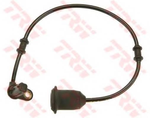 TRW GBS2052 купить в Украине по выгодным ценам от компании ULC