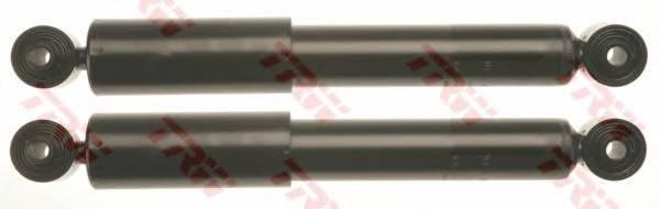 TRW JGE1014T купить в Украине по выгодным ценам от компании ULC