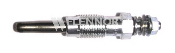 FLENNOR FG9008 купить в Украине по выгодным ценам от компании ULC