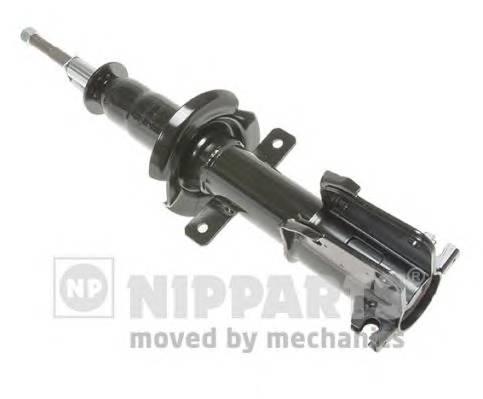 NIPPARTS N5501040G купить в Украине по выгодным ценам от компании ULC