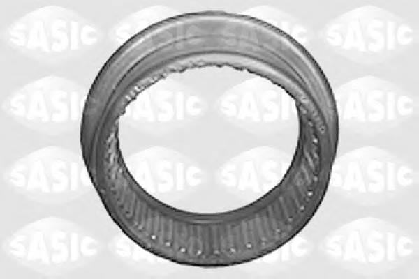 SASIC 1315495 купить в Украине по выгодным ценам от компании ULC