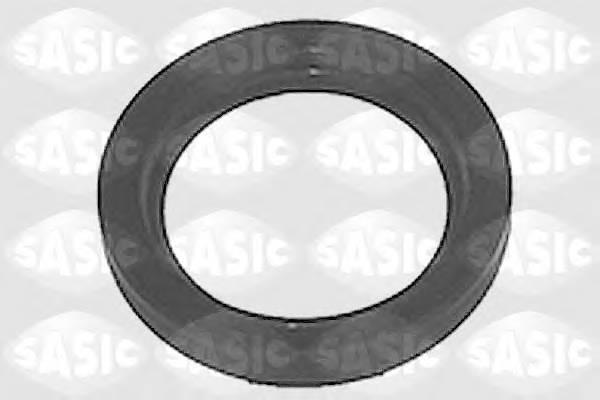 SASIC 2360160 купить в Украине по выгодным ценам от компании ULC