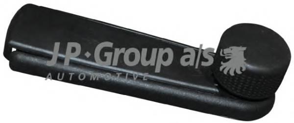 JP GROUP 1188301000 купить в Украине по выгодным ценам от компании ULC