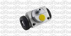 CIFAM 101-893 купить в Украине по выгодным ценам от компании ULC