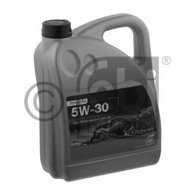 FEBI BILSTEIN 32943 Моторное масло; Моторное ма