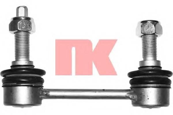 NK 5113331 купить в Украине по выгодным ценам от компании ULC