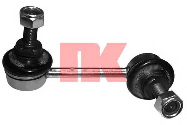 NK 5113419 купить в Украине по выгодным ценам от компании ULC