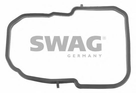 SWAG 10 90 8719 Прокладка, маслянного подд�