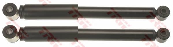 TRW JGT1092T купить в Украине по выгодным ценам от компании ULC
