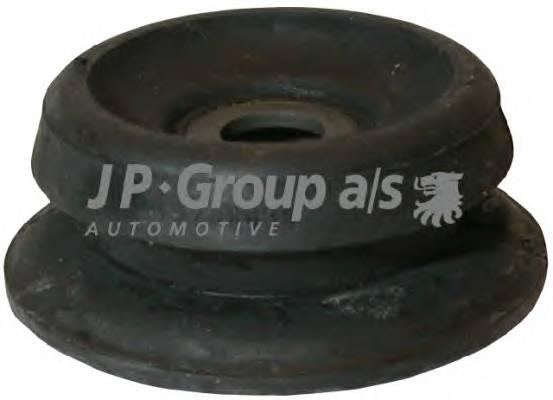 JP GROUP 1142400100 купить в Украине по выгодным ценам от компании ULC