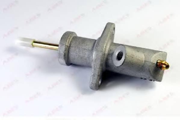ABE F8B002ABE Рабочий цилиндр, система сц