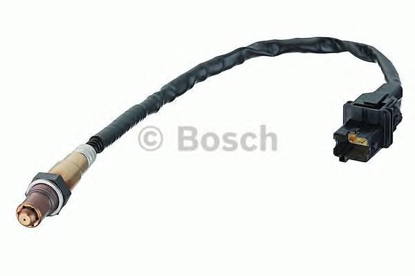 BOSCH 0 258 007 038 купить в Украине по выгодным ценам от компании ULC