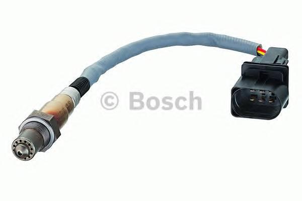 BOSCH 0 258 007 143 купить в Украине по выгодным ценам от компании ULC