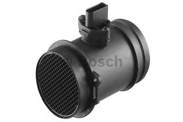 BOSCH 0 280 218 069 купить в Украине по выгодным ценам от компании ULC