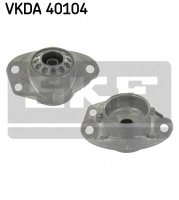 SKF VKDA40104 купить в Украине по выгодным ценам от компании ULC