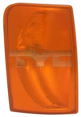 TYC 18-0423-01-2 купить в Украине по выгодным ценам от компании ULC