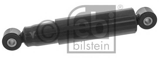 FEBI BILSTEIN 20315 купить в Украине по выгодным ценам от компании ULC