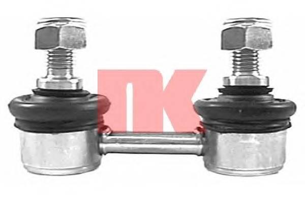 NK 5114537 купить в Украине по выгодным ценам от компании ULC