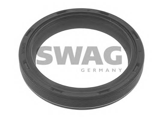 SWAG 30 94 3535 купить в Украине по выгодным ценам от компании ULC