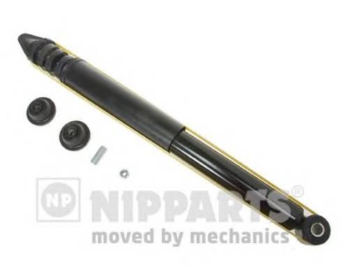 NIPPARTS N5521038G купить в Украине по выгодным ценам от компании ULC