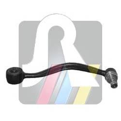 RTS 95-09524-1 купить в Украине по выгодным ценам от компании ULC