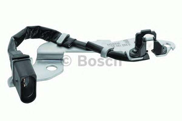BOSCH 0 232 101 031 купить в Украине по выгодным ценам от компании ULC