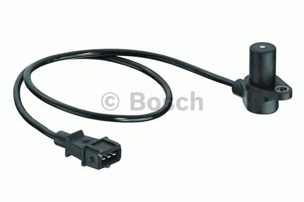 BOSCH 0 261 210 113 купить в Украине по выгодным ценам от компании ULC
