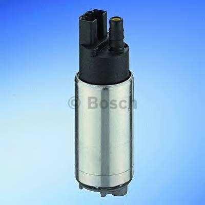 BOSCH 0 580 453 453 Топливный насос