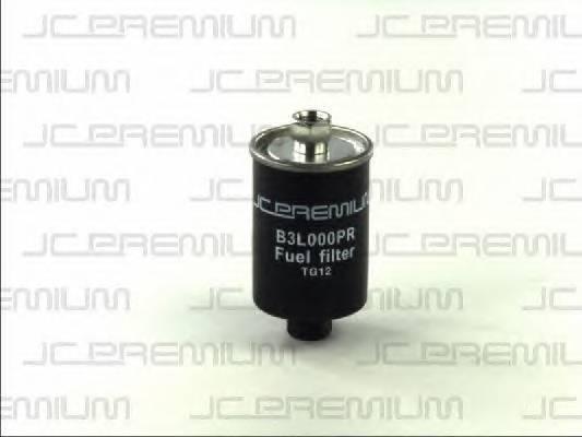 JC PREMIUM B3L000PR купить в Украине по выгодным ценам от компании ULC