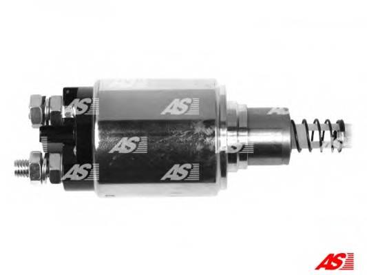 AS-PL SS0015 купить в Украине по выгодным ценам от компании ULC