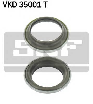 SKF VKD 35001 T купить в Украине по выгодным ценам от компании ULC