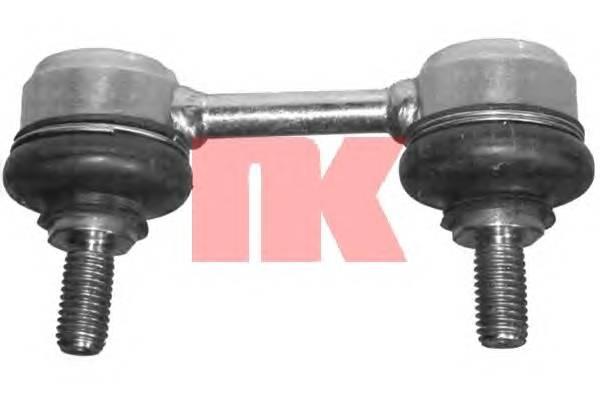 NK 5111502 купить в Украине по выгодным ценам от компании ULC