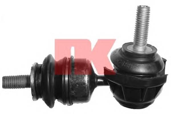 NK 5112522 купить в Украине по выгодным ценам от компании ULC