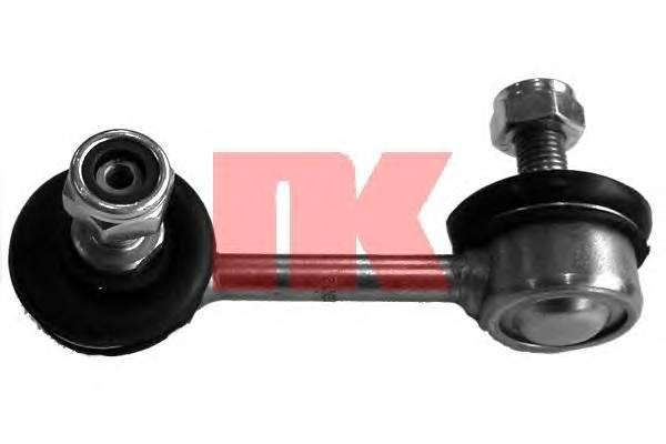 NK 5112606 купить в Украине по выгодным ценам от компании ULC
